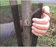 FLEXGUARD favédő