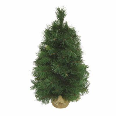Mini Pine műfenyő 60 cm