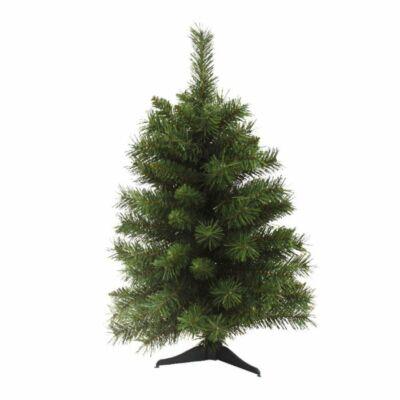Mini Pine 2 műfenyő 60 cm