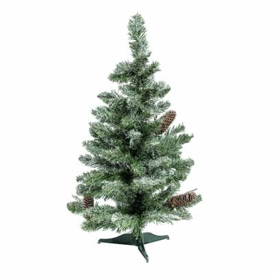 Havas Mini Pine 60 cm