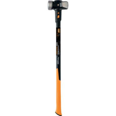 IsoCore™ kőtörő kalapács, L