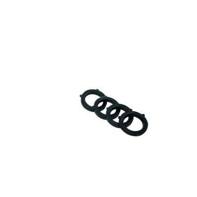 O-gyűrűk locsolófejekhez, 4 db