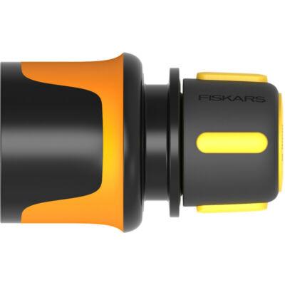 """Tömlő-gyorscsatlakozó, 9 mm (3/8"""") FLOW"""