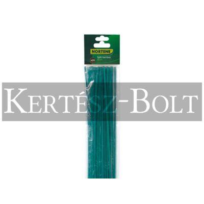 Split Bamboo 60 cm (25db/csomag)