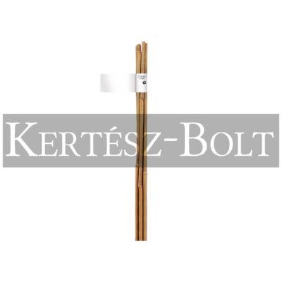 Bambusz termesztő karó (3db/köteg) 1,2 m