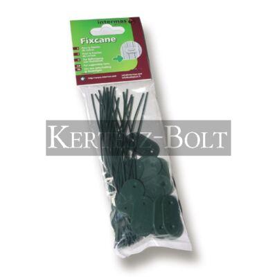 Fixcane rögzítő (26db/csomag) bambusz