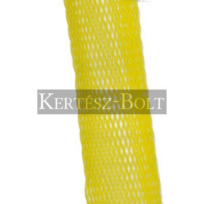 Védőtömlő 5578 sárga 150m