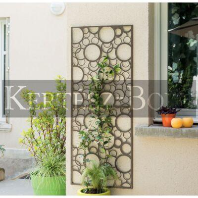 Decoration Panel No 1 szürke 0,6x1,5 m