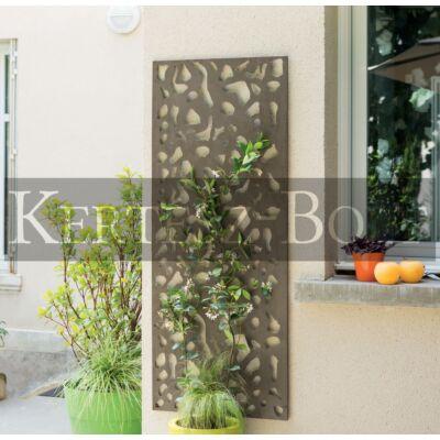 Decoration Panel No 3 szürke 0,6x1,5 m