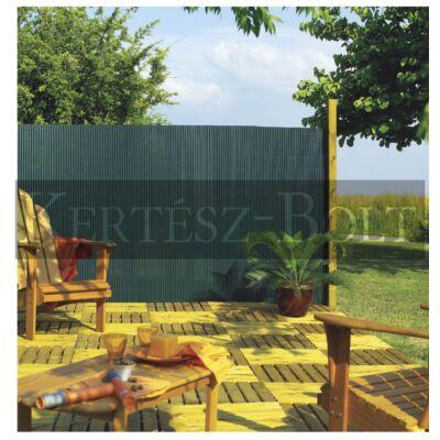 PLASTICANE zöld 2x3 m
