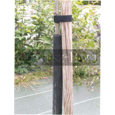 FLEXGUARD (3) Ø 15cm/80cm fekete