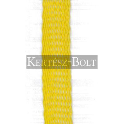 Védőtömlő 5541 sárga 200m