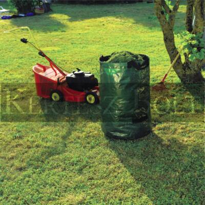 STANDBAG kerti hulladékzsák 272L 66x75cm