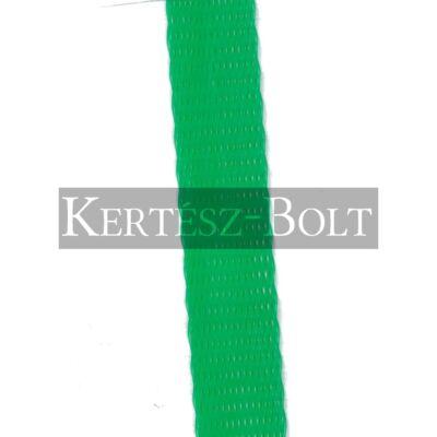 Védőtömlő 5969 zöld (300m)