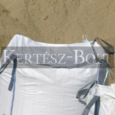 BIG-BAG zsák 90x90x100 cm
