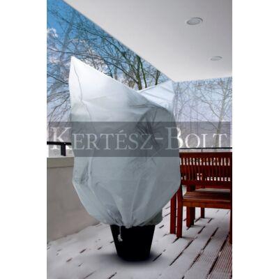 Hiverscratch átteleltető zsák, 2x1,8 m (2db/csomag)