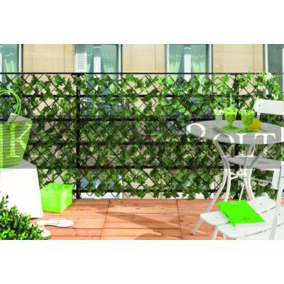 Greenly zöld 1x2 m