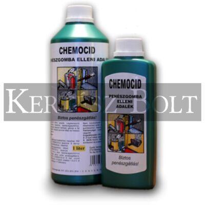 Chemoid 20l