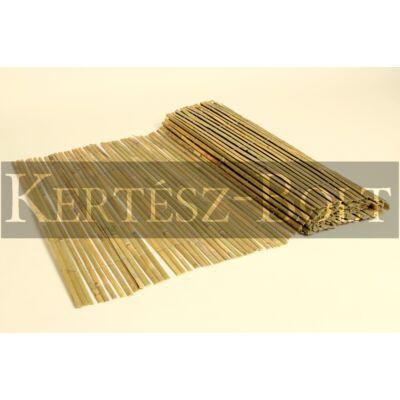 Bamboocane 1x5m