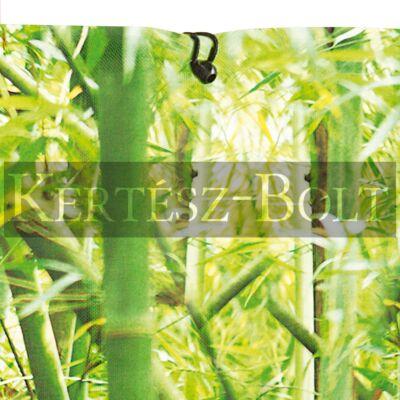 Stylia Bamboo 1x3 m