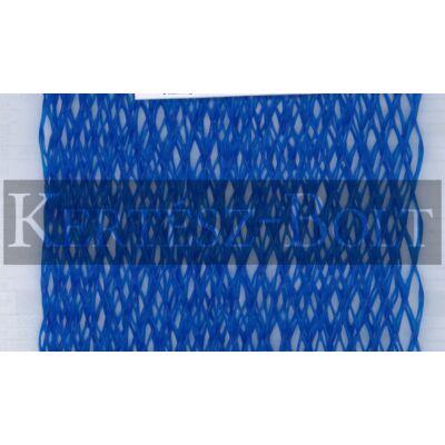 Védőtömlő 5912 kék 100m