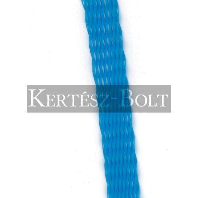 Védőtömlő 5540 kék 300m
