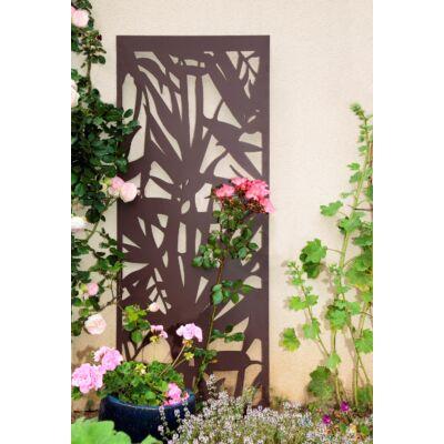 Decoration Panel (4) 0,6x1,5m