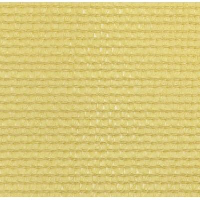 Extranet homok 2x10m