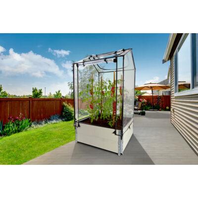 Modulo Garden Magaságyás 100x100x40cm