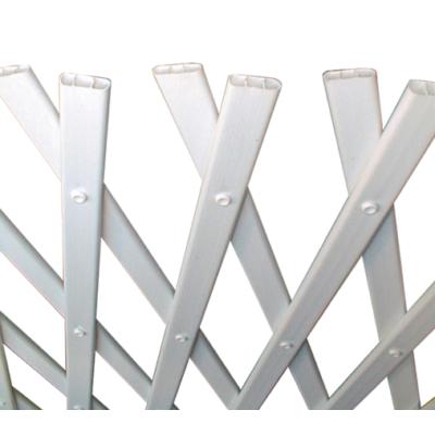 TRELLIFLEX műanyag apácarács 1x2m